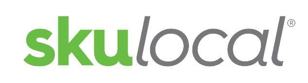 skulocal logo