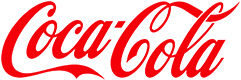 coca-cola advisory team member